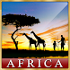 Africa Popular Tourist Places and Tourism Guide by SendGroupSMS.com Bulk SMS Software