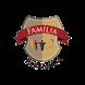 Ministério Família Blindada by Mauricio Andozia | MA Soluções Web