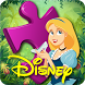 Disney Jigsaw Puzzles by Tahidr Games
