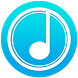 Audio Playlist Player by Tools Zoom