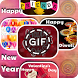 All Wishes GIF Collection by Webcox Infotech