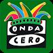Onda Cero - Carnaval Badajoz by Atresmedia Badajoz