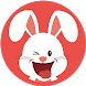 Hungry Rabbit - Food Delivery by Pixicom Technologies Private Limited