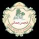Muscat Jamaat by Neomeric