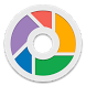 Tool for Google Photo, Picasa by COLIFER LAB