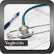 Recognize Vaginitis disease by Media Clinic