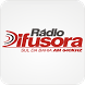 RADIO DIFUSORA AM by Well Tecnologia