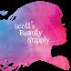 Scotts Beauty Supply