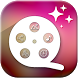 Mini Movie - SlideShow by Top Photo Video Apps