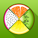 Yummy Fruit Recipes by Creative Apps, Inc
