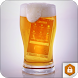 Drunk Blocker by Drunk Apps