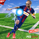 Guide PES 2018 by radiosoft