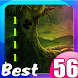 New Best Escape Game 56 by Best Escape Game