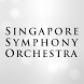 Singapore Symphony Orchestra by Singapore Symphonia Company Limited