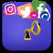 Advanced App Lock by Addiction Apps