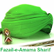 Fazail-E-Amama by AYAZ soft tech