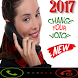 Change Voice 2017 by +3 000 000 DOWLANDS