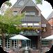 Altes Gasthaus Meyer by H + R Netzwerk GmbH - Tobit Premium Partner