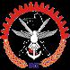 AIExBEF MP Unit