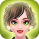 Beauty Blogger: Fashion Girl by appszitev