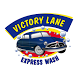 Victory Lane Express Wash by Gatekeeper