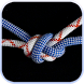 Knots Knots Knots by Appsolute llc