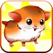 Hamster Pro by David Duchovny