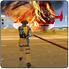 City firefighter Hero Rescue by Cipher Coders