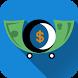 Currencykart Vendor by Argentum Technologies Pvt Ltd