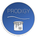 Prodigy Light CM12/12.1 by Samulomba96