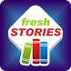 Fresh Stories by Dreamzsop Advertising Private Limited