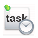 Task Utility Demo by EPS Infotech