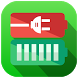 Fast Charger - Battery Master by Nozzle Ltd