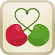 Healthy Food & Fitness Network by BetterFly