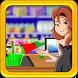Supermarket Shopping Mania by Funtoosh Studio