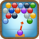 Blow Bubble - Bubble Shooter by Georgy Sarkisyan