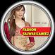 Salwar Kameez Fashion Designs by LubangSemut