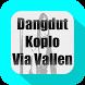 MP3 Dangdut Koplo Palapa NDX Paling Hits Saat ini! by Dev Paranoker Meremere