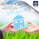 ALLIANCE by National Association of Mortgage Field Services