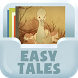 The Ugly Duckling - Easy Tales by Online Ocigrup SL