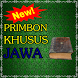 Primbon Khusus Jawa Terlengkap by Anak Soleh