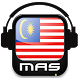 Radio Malaysia by Online Radio