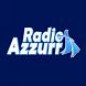 Radio Azzurra by Radio Touch s.r.l.