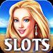 Slots Oz™ - slot machines by GORDON ROBINSON