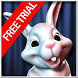 Hocus Pocus 3D Free Trial by Screaming Snail Studios Inc.
