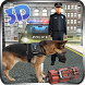 Police Dog City Criminals by Toucan Games 3D