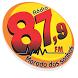 MORADA DOS SONHOS FM by Laelson Sérgio de Oliveira