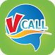 VCall: Free Calls & Messages by Siamsiptel Company Limited