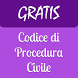 Codice di Procedura Civile by WebDeveLovers