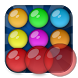 Bubble Popper Classic by Tiltgames